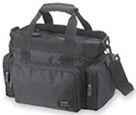Canon SC2000 Soft Carrying Case for Camcorder SC2000-CANON