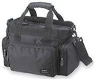 Canon SC2000-CANON Soft Carrying Case for Camcorder SC2000-CANON