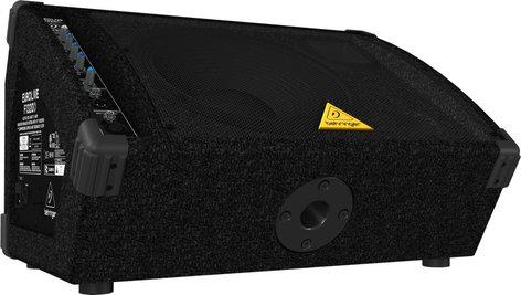 """Behringer F1320D 12"""" Active Monitor Speaker F1320D"""