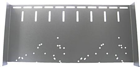 UM191/II Universal Rackmount Unit