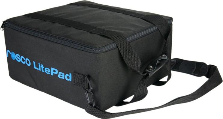 LitePad Still Photo Kit AX Kit