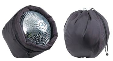 "Bag for 16"" Mirror Ball"
