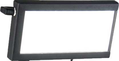 3x6 LitePad Axiom Daylight Temp. LED Light Source