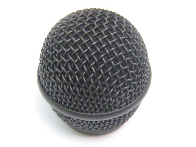 Audix OM Mic Grille