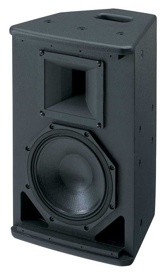 "8"" 2-Way Full Range Passive Speaker"