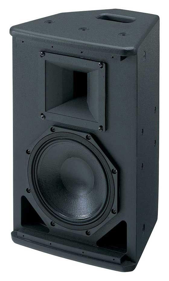 """8"""" 2-Way Full Range Passive Speaker"""