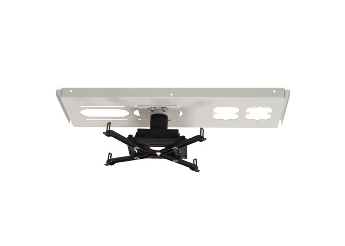Mount Kit for Projectors, with RPAU, CMS003, & CMS440
