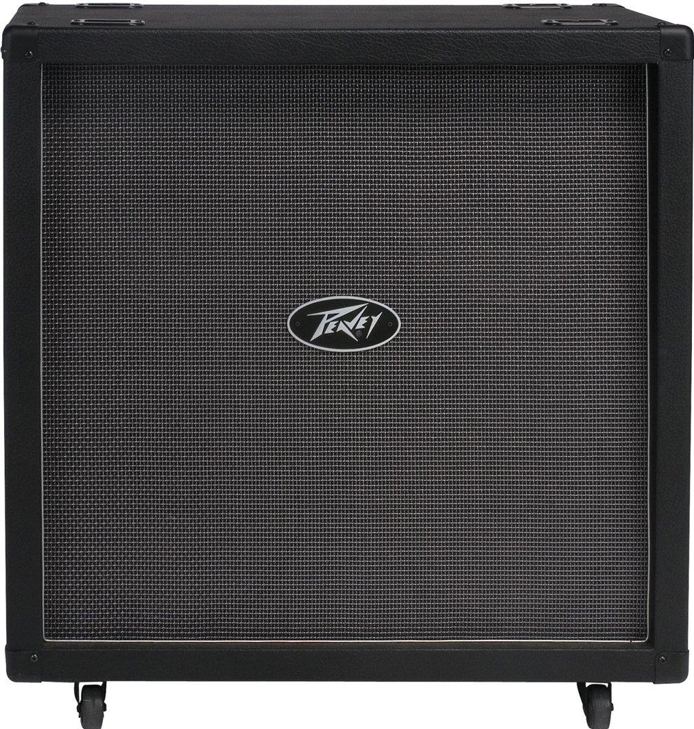 "4x12"" Guitar Speaker Cabinet"