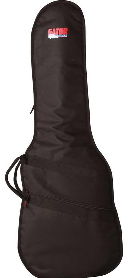 Economy Acoustic Bass Gig Bag