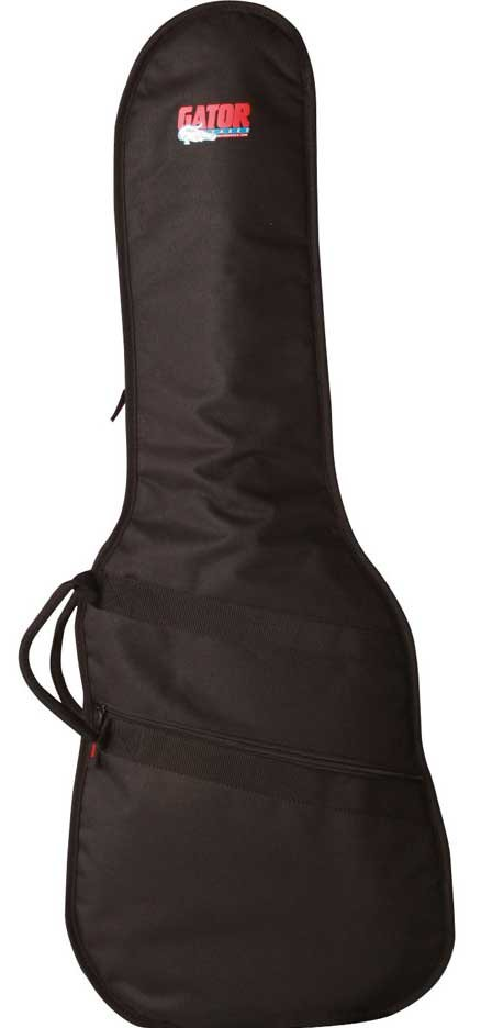Economy Classical Guitar Gig Bag