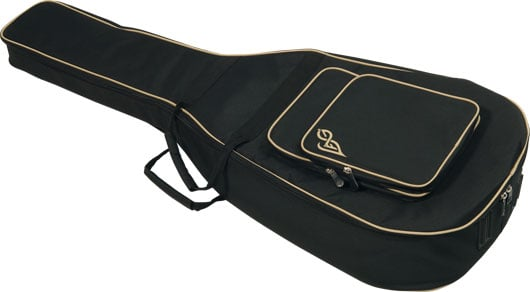 40 Series Dreadnought Acoustic Guitar Gig Bag