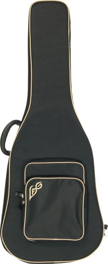 50 Series Dreadnought Acoustic Guitar Hardbag
