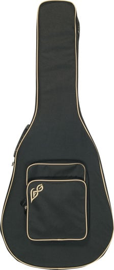 50 Series Jumbo Acoustic Guitar Hardbag