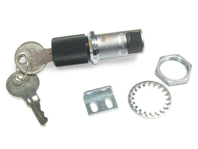 ETC/Elec Theatre Controls HW8146 ETC Sensor Rack Key latch HW8146