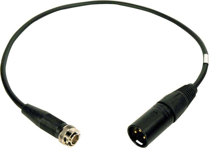 Cable,Sony Equivalent, WRR-810 Series Wireless