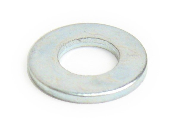 Sachtler M601-006 Sachtler Toggle Lock Washer M601-006