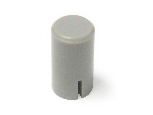 Intelix Switch Cap
