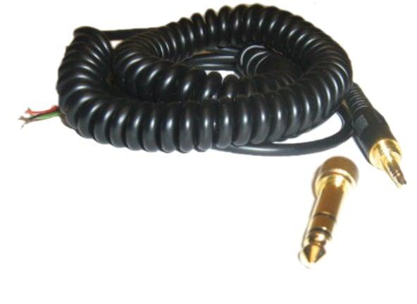 Allen & Heath Headphones Cable