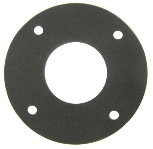 JBL 353682-001 Gasket Pole Mount Plate 353682-001