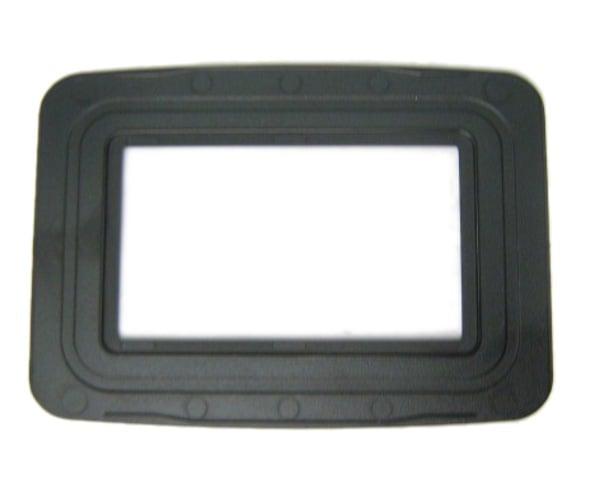Panasonic Camcorder Hood Aperture Plate