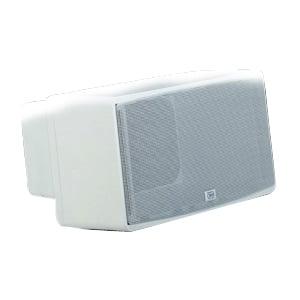 70V Combo White Trumpet Speaker