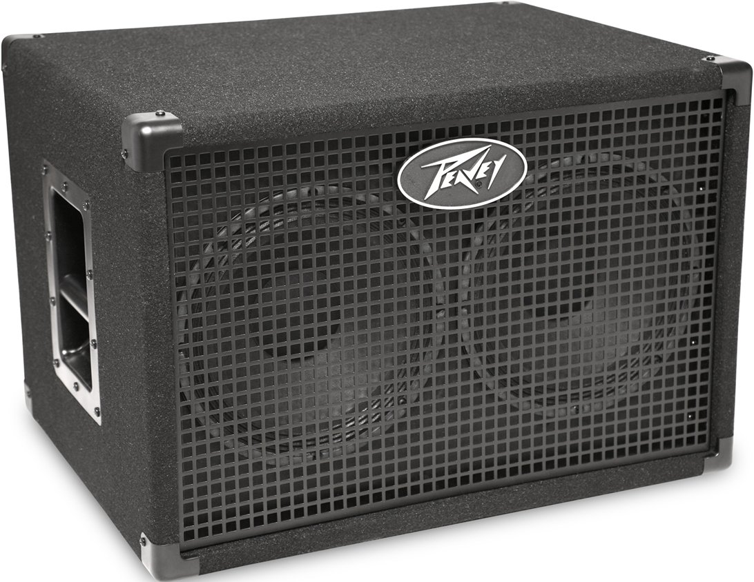 "400W 2x10"" Headliner Series Bass Enclosure"
