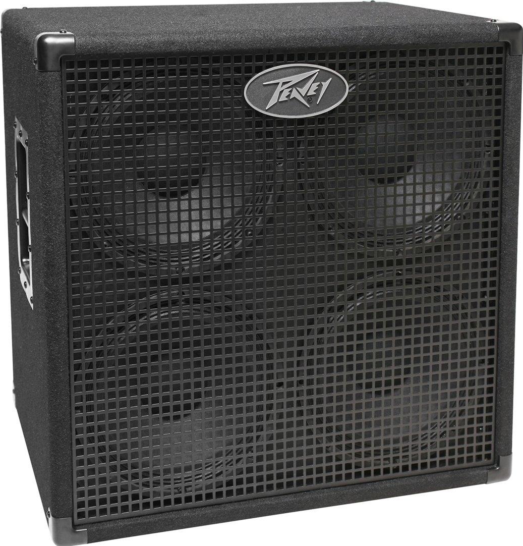 """800W 4x10"""" Bass Enclosure"""