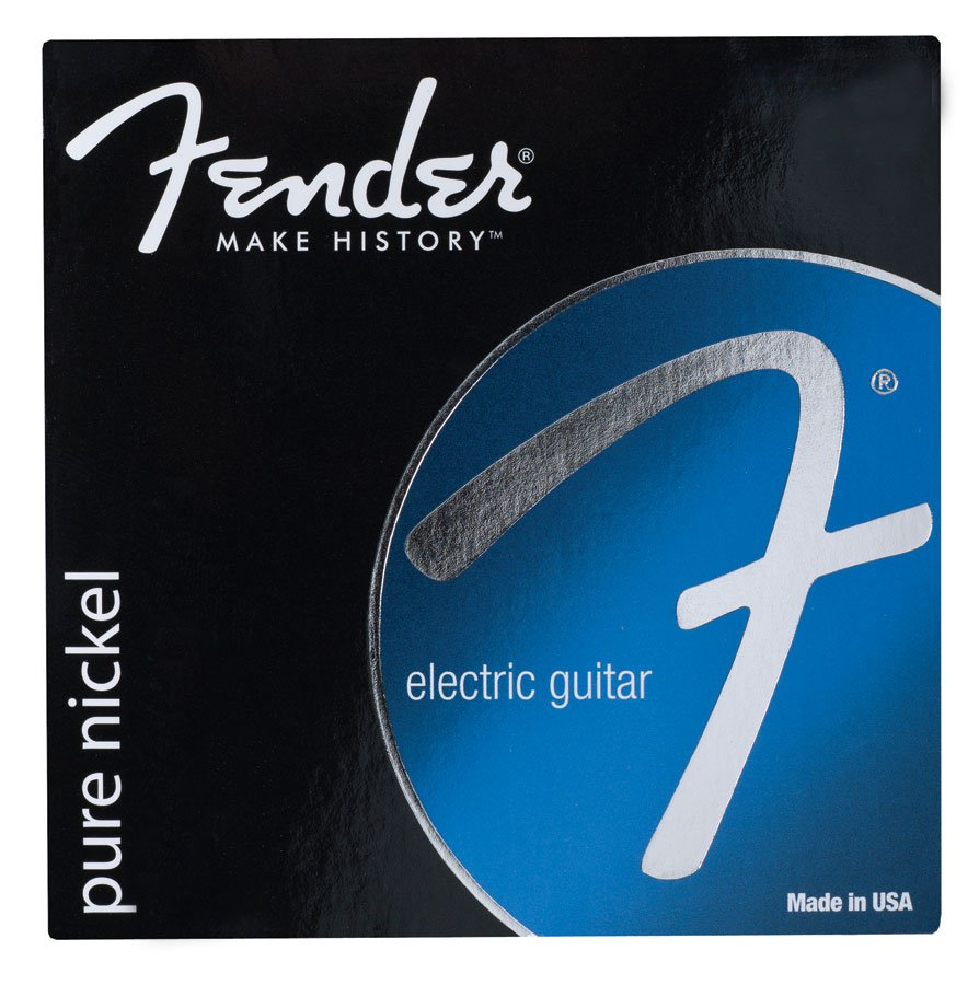 Regular Original 150's Electric Guitar Strings