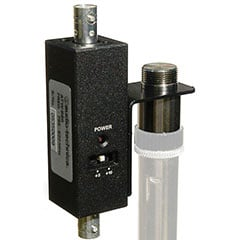 In-Line Antenna Booster (Pair)