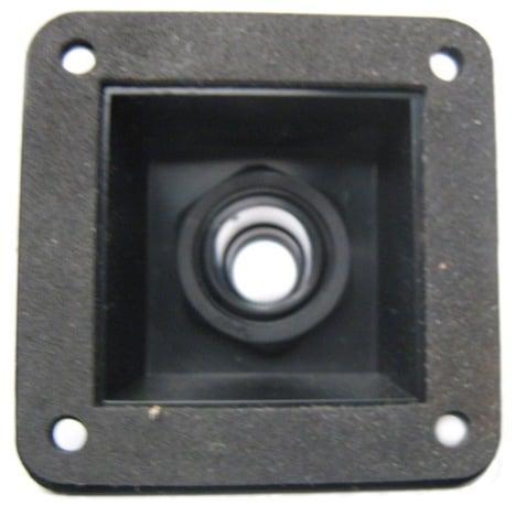 JBL MTC-PC4 JBL Speaker Panel MTC-PC4