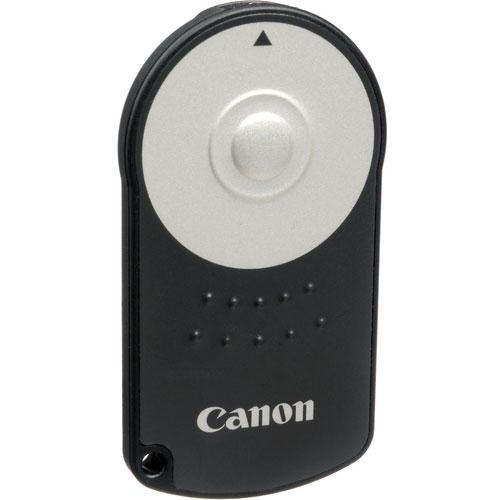 Remote, 4524B001