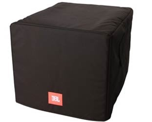 Padded Cover JBL VRX915S
