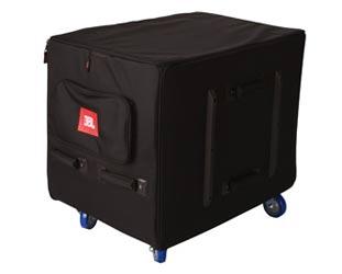 JBL Bags VRX918S-STR  Sub Transporter for JBL VRX918S VRX918S-STR