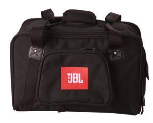 Padded Bag for JBL VRX928LA
