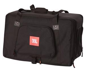 Bag for JBL VRX932LA-1