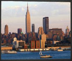 10' x 13' Fast-Fold® Truss Frame Da-Mat® Replacement Surface