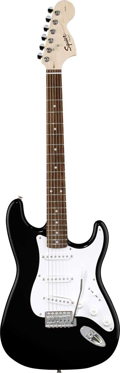 Guitar 031-0600-5XX