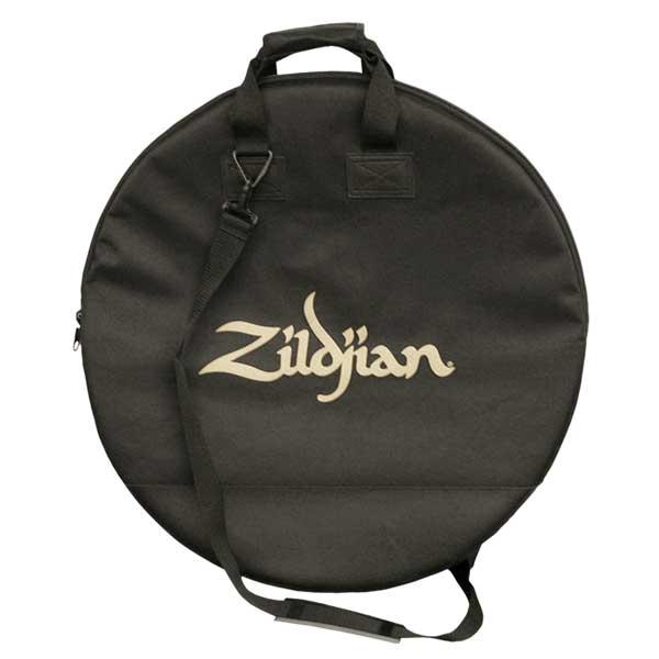 """22"""" Deluxe Cymbal Bag"""