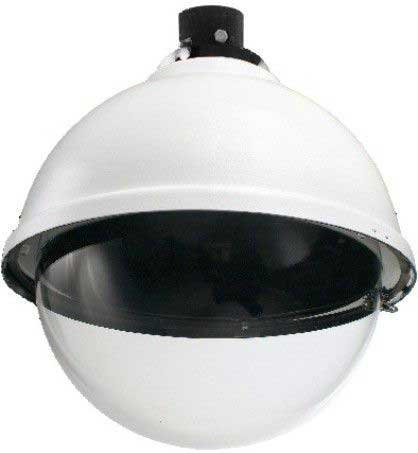 "16"" Outdoor Dome Housing"
