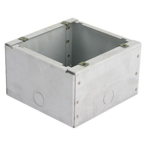 Concrete Pour Box for FB4-XLRF