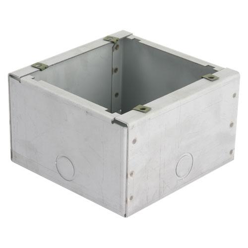 Concrete Pour Box for FB4-XLRF