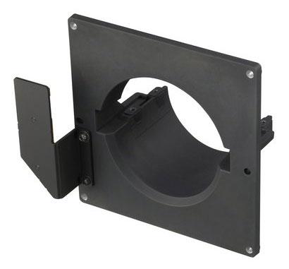 Lens Adapter for VPL-FX500L