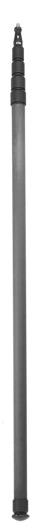 16ft K-Tek Fishpole