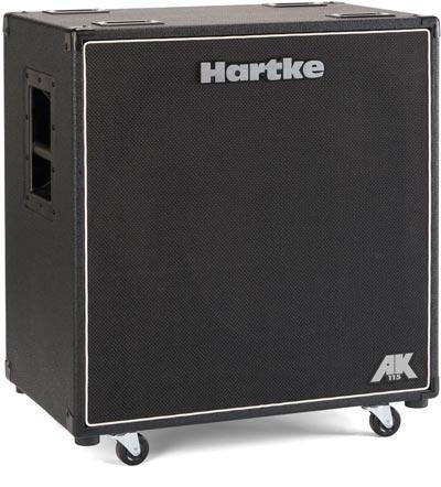 """400W 1x15"""" Bass Speaker Cabinet"""