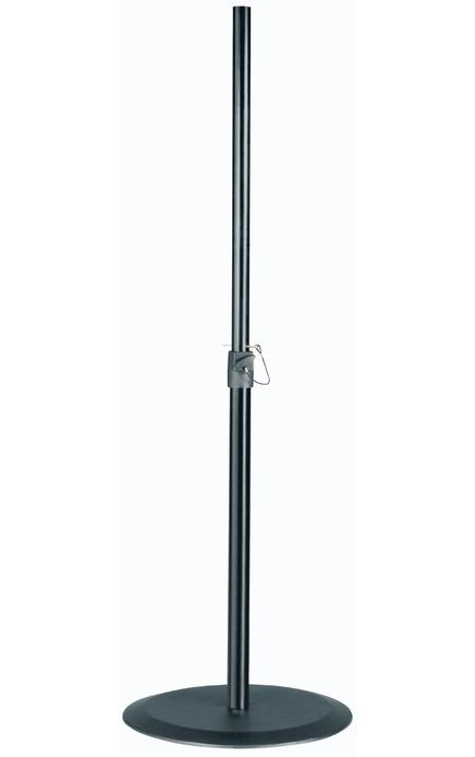 Floor Speaker Stand