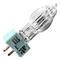 1200W Halogen Bulb