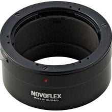 Sony NEX Camera to Contax/Yashica Lens Adapter
