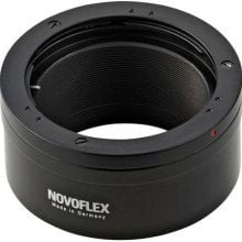 Sony NEX Camera to Olympus OM Lens Adapter