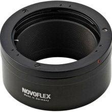 Sony NEX Camera to Olympus OM Lens Adapter
