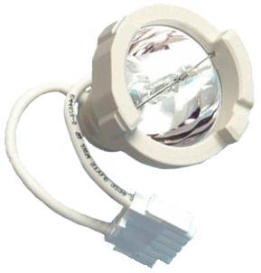 osram sylvania hti 400 24 55v 400w metal halide lamp full compass. Black Bedroom Furniture Sets. Home Design Ideas